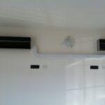 Impianti di Condizionamento/   Pompe di Calore