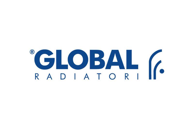 Global-Radiatori
