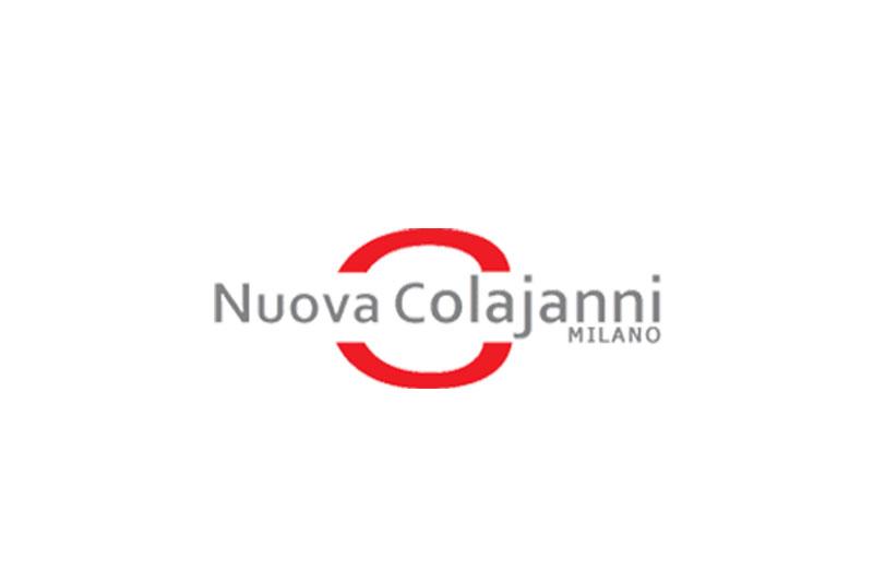 Nuova-Colajanni