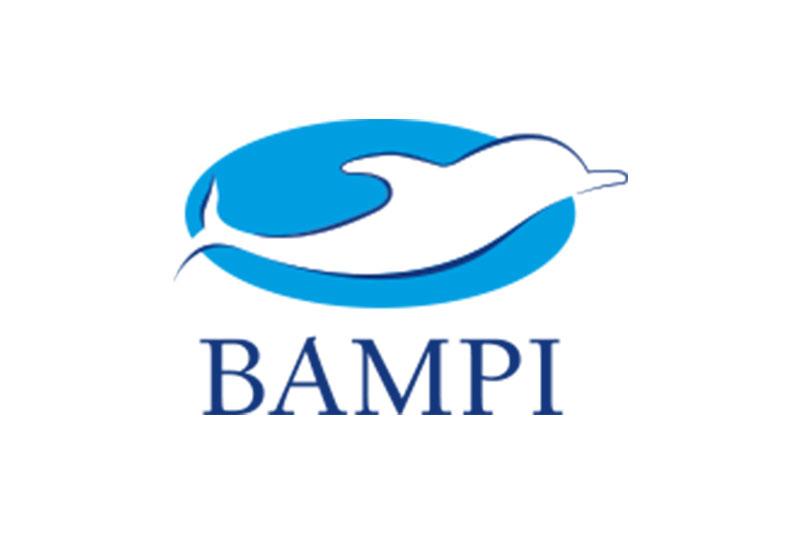 BAMPI