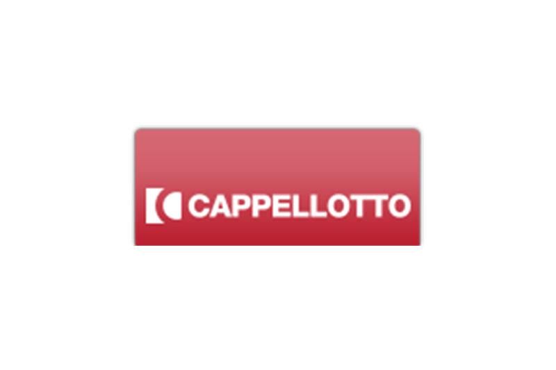 CAPPELLOTTO