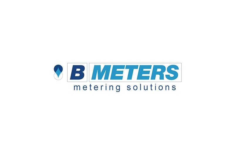 B METERS